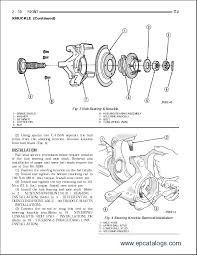 2000 chrysler voyager wiring diagram 2006 chrysler 300 fuse