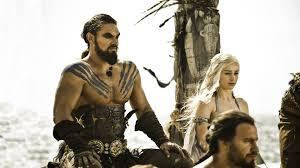 gameofhtrones images game of thrones season 7 episode 4 hd