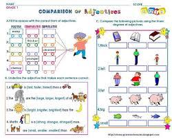printable worksheets english tenses printable grammar worksheet worksheets for all download and share