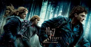 Harry Potter Movies by Review Harry Potter Movies Nushpress