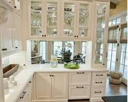 Kitchen Cabinet Doors Glass 30 Best Kitchen Ideas Images On Pinterest Home Kitchen And