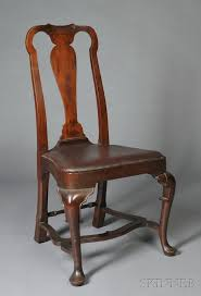 Pictures Of Queen Anne Chairs by 71 Best Queen Anne Furniture Images On Pinterest Queen Anne