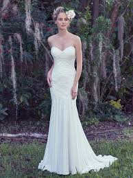 dante wedding dress 185 best maggie sottero 2016 images on wedding frocks