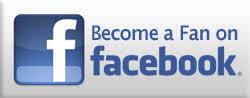 Like The Bantams Blog on Facebook