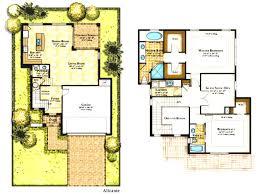 2 bedroom pool house floor plans for modern home homelk com