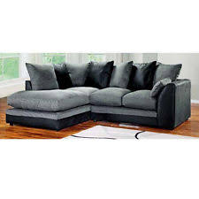 Laura Ashley Sofas Ebay Conservatory Furniture Sofa Ebay