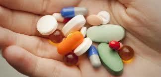 immunschwäche hiv und aids behandlung der immunschwäche gesünder leben