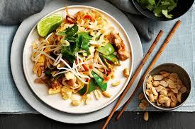 cuisine trotter cuisine thailandaise top 10 des cuisines du monde préférées
