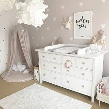 schöne kinderzimmer die besten 25 babyzimmer ideen auf babyzimmer