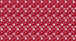christmas pattern christmas seamless photoshop and illustrator pattern set 2