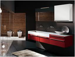 Bathroom Cabinets Vanities by Interior Modern Bathroom Cabinets Vanities Modern Bathroom