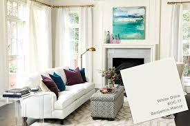 paint colors from ballard designs winter 2016 catalog how to