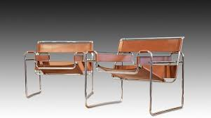 Most Modern Furniture by The Evolution Of Modern Furniture Design Blog Dci Furniture