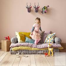 banquette chambre enfant canap pour chambre le de bureau design pas cher dcoration