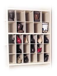 closet accessories u0026 organizers