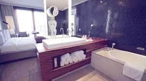 design messe kã ln hotels in cologne deutz near koelnmesse radisson cologne