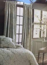 york floral curtains drapes u0026 valances ebay