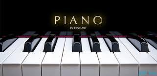 piano apk real piano apk 1 33 1 real piano apk apk4fun