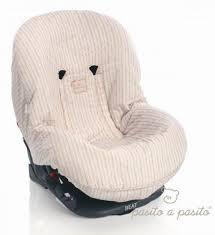 housse siège auto bébé delightful housse siege auto bebe 9 housse éponge pour siège auto