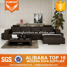 Sofa Set L Shape 2016 Latest L Shaped Sofa Designs Latest L Shaped Sofa Designs