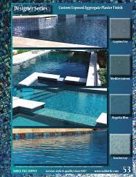 noble tile catalog room design ideas creative in noble tile
