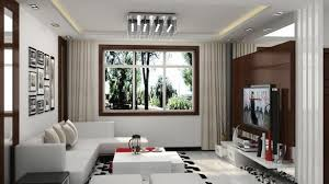 awesome various small living room ideas rooms designer livingrooms