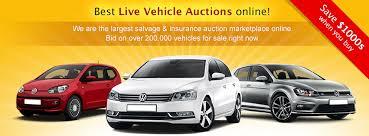 markplac nl auta auto auction mall home