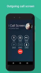 samsung galaxy dialer apk i call screen free dialer for samsung galaxy j7 prime free