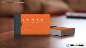 buy business card template eliolera com