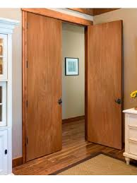 Exterior Flush Door 1 3 4 Birch Hollow Flush Doors