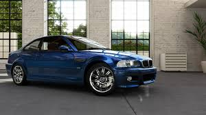 Bmw M3 Awd - bmw m3 e46 forza motorsport wiki fandom powered by wikia