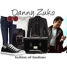 Danny Sandy Halloween Costume 10 Danny Zuko Costume Ideas John Travolta