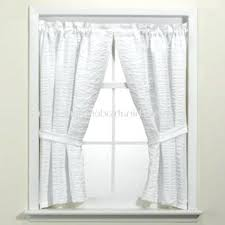 Vinyl Bathroom Windows Innovation Vinyl Curtains For Bathroom Window Bathroom Curtains