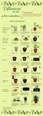 1328 best images about alles on pinterest quiche couscous and dem