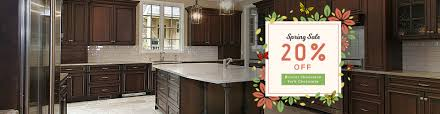 Kansas City Kitchen Cabinets by Used Kitchen Cabinets Kansas City Mo Kitchen