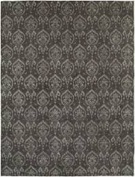 Bamboo Silk Area Rugs 15 Best Gorgeous Greys Images On Pinterest Oriental Rugs Knots