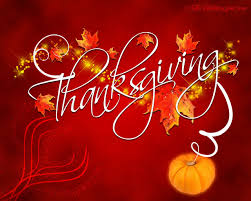 happy thanksgiving graphics 2012 thanksgiving day image