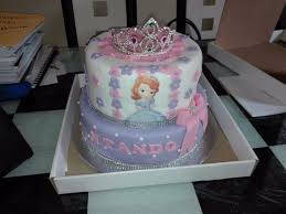 novelty birthday cakes wedding cakes novelty birthday cakes other gumtree