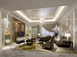 25 modern pop false ceiling designs for living room haammss