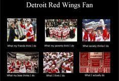 Red Wings Meme - redwings memes favorite red wings memes thread for the love of