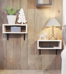 Floating Nightstand Shelf Nightstand Remarkable Floating Nightstand Shelf Lovely Furniture