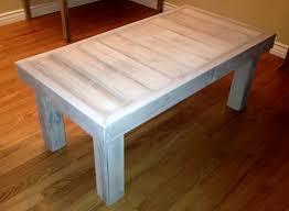 Woodworking Plans For Coffee Table by Diy Plans For Wood Coffee Table Wooden Pdf Wood Teacher Stools