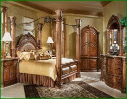 Thomasville King Bedroom Set Thomasville Furniture Bedroom Sets Fpudining