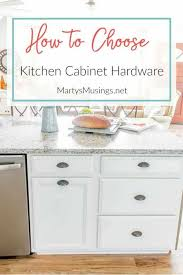 white kitchen cabinet handles and knobs how to choose kitchen cabinet hardware new guide