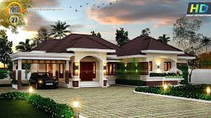 asian style house plans decoration asian style house