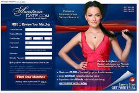 Dating Site Meme - ukrainian dating sites vs matchmaking agencies ukrainian dating