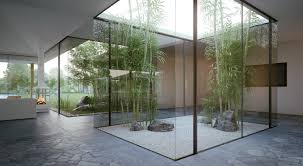 Building Zen Home Design Japanese Zen Gardens