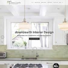 home design evolution down2earth interior design get found evolution