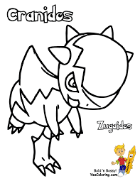 coloring pages draw easy pokemon vladimirnews me