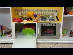 tv cabinet kids kitchen tv cabinet kids kitchen how to molding cabinets scribe moulding